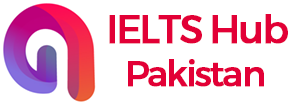 IELTS Hub Pakistan